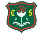 school-craighall