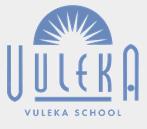 school-vuleka