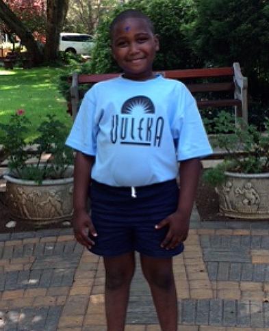 Kelvin-Khumalo