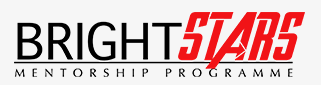 Bright Stars Mentorship Programme